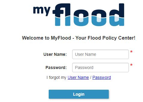 Myfloodpayment: Wright Insurance Group @www.Myfloodpayment.com