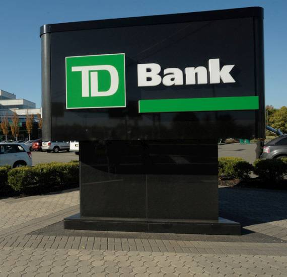 TD Bank Hours: What Time Does TD Bank Close & Open