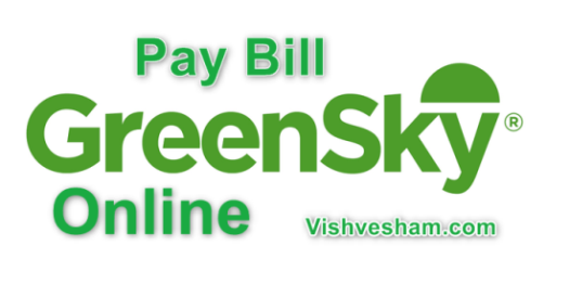 GreenSky Customer Service Online 2019