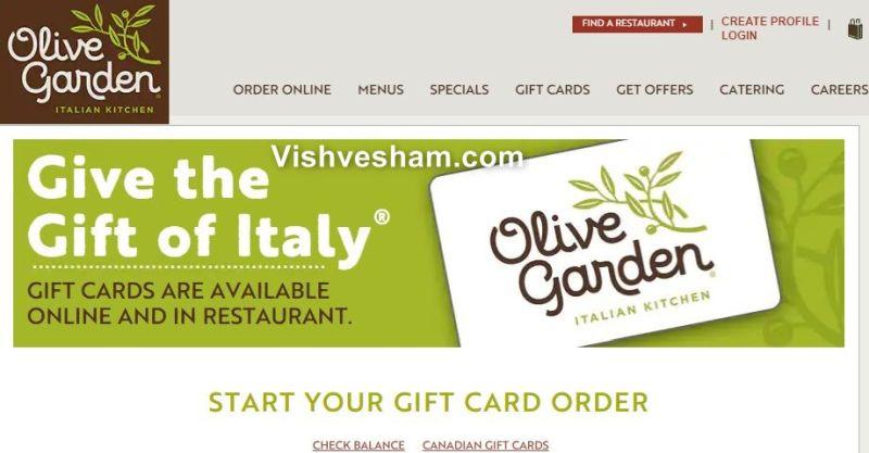 Take Part in OgtogoSurvey & Win Gift Card Reward
