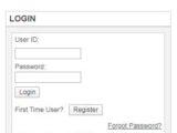 XJT Employee Login Portal
