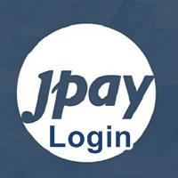 Jpay Email Login